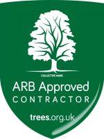 ARB-Approved-Shield-R-RGB