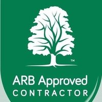 arb-approved-contractor(1)200x200