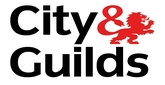 city-and-guilds (2)