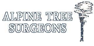 tree-surgery-logo